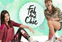 Fab and Chic!
