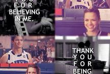 one tree hill / by madison peters