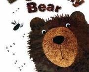 Storytime//Bears