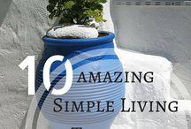 Simpel Living