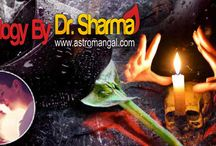Powerful Vashikaran Specialist Astrologer / Dr. Sharma is a famous powerful vashikaran specialist astrologer india. He has a lot of clients and is world famous astrologer. Contact now ☎+91 98793 77778