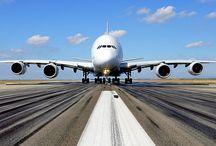 استراق سمع از گوشی های روشن در هواپیما
