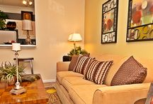 Buford Apartments for rent / The Best Apartments to rent in Buford, GA!