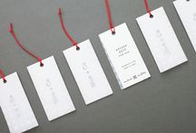 Bookmark- ribbon
