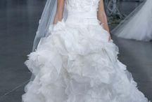 Bridal 2013 / 2013-2014