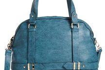 Women's Fashion Bags Purses / Epic selection of the latest women's fashion bags purses from all sources