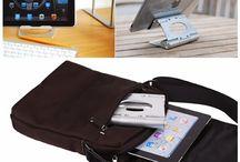 Accesorios iPad mini 2