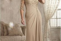 vestido matri