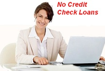 No Credit Check Loans / we are here to help the people to find out best loan services when the need financial support.