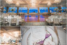 6: Clarks Landing Wedding NJ