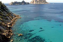 Ibiza reizen/Events en Time out