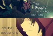 Random quotes◆