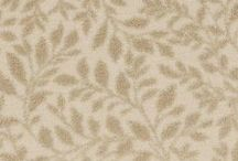carpet ideas / by Lucy Smorto