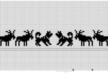 Hjortedyr