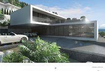 architecture2d
