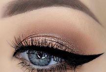 oczy złote 2