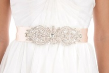 Wedding Ideas / by Sarah Budd
