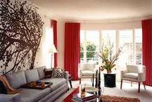 diseño y decoración de tú hogar