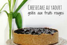 That's Amore - ebook / Se la passione per la #cucinaincontra la #scrittura, se un #ebookincontra un #blog. Cosa accade? #That's Amore!