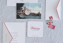 Card_invitation