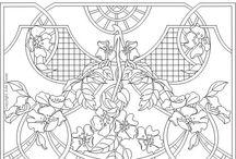 Parchment Julies Designs