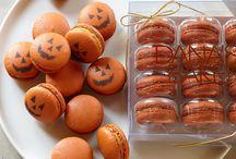 Macaron Life / by Julie Heide