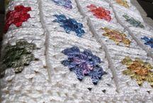 couvertures / modèles de couvertures