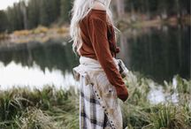 Northwest Style