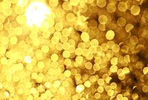 Gold...
