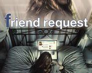 Watch Friend Request Full Movie - 2017 Online FREE