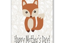 I LoVe My Mommy!  / Mother's day idea's, gifts, crafts, art, DIY,  / by Diana #LadyD2929 Rivas