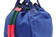Beautyfull Bag