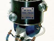 high tech cnc machine