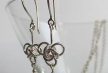 HiiluDesign jewelry