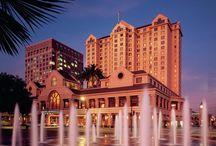 Hotels - San Jose, USA / Hotels in San Jose, California, USA  www.HotelDealChecker.com