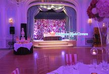 Flower Wall Backdrop Hire / Hire our superb Flower wall backdrop made up of hundreds of luxury realistic silk flowers. Hire our flower wall for weddings and events around London and neighbouring counties. View our inspiration and our own floral wall at a wedding