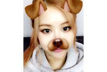 Chaeyong