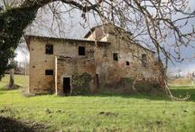 #country #house #rustico