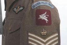 glider pilot insignes