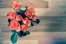 Stunning Bouquets