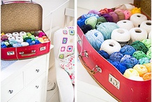 Crafts / sewing