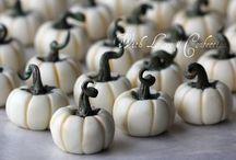 halloween / by Mimosa Jojo