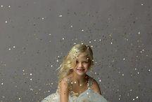 Theme Idea - Glitter