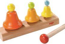 Toys for boys Age 3+ Zabawki chłopięce 3+