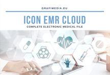 EMR CLOUD App
