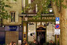 Ma douce Provence