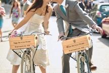 DIY Wedding - Portrait / Ideas for Wedding Photos  셀프웨딩촬영을 위한 멋진 시안들