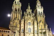 Monumentos España