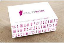 Beauty-Worx