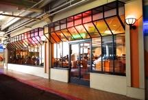 Your neighborhood Zippy's Restaurant